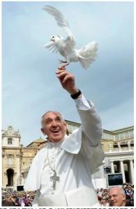 le_pape