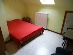 chambre-1-lit-2-personnes-dsc03835