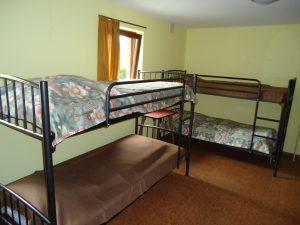 chambre-8-lits-dsc03830